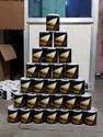 Sublimation Mug Printing Services