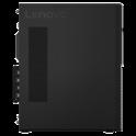 Lenovo V520 Slim Desktop