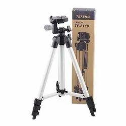 TF 3110 Camera Tripod
