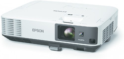 EB-2055 Business Projector