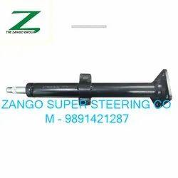 Mahindra Tractor Steering Column