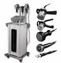 ULIPO Treatment Equipments