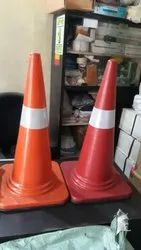 SAFETY CONE HEAVY