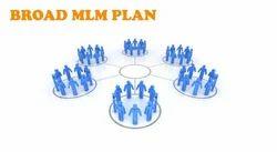 Board Plan MLM Software