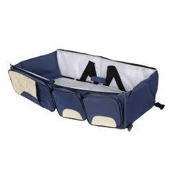 Portable Multi Functional Baby Travel Bed