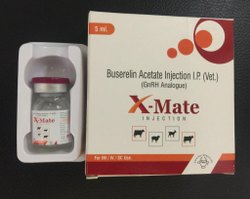 Buserelin Acetate Injection Gynarich
