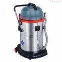 Industrial Vacuum Cleaner EVC-060