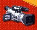 Focus Camera Repairing Services