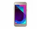 Samsung Galaxy J2 2017 Edition Mobile Phone