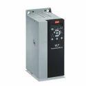 Danfoss 0.37 - 75 Kw Fc 360 Vlt Automation Drive