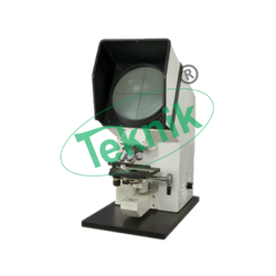 Advance Projection Microscope