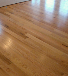 Brown SMG FPVCC 007 Furnishing PVC Carpet