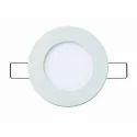 LED Downlight 3 Watt