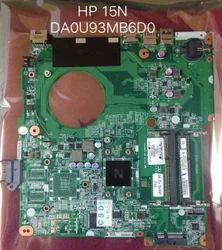 HP 15N Motherboard