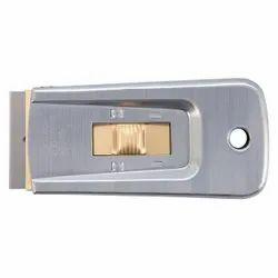 Metal Scraper - MS-410