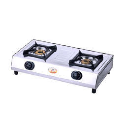 SS Cooktops