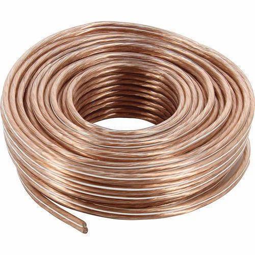 Copper Flexible Wire at Rs 595 /kilogram   Copper Wire - B R Metal ...