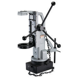 KPT Magnetic Drill Stand