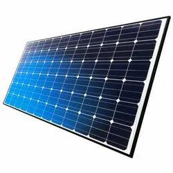 mPower Poly Crystalline Renewsys Panels