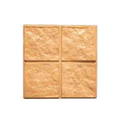 Hera Wall Tiles Rubber Moulds