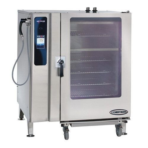 Manufacturer From Coimbatore: Industrial Ovens Manufacturer From Coimbatore