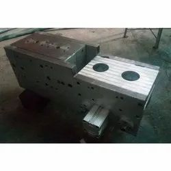 Blow Molding Blow Moulding Latest Price Manufacturers