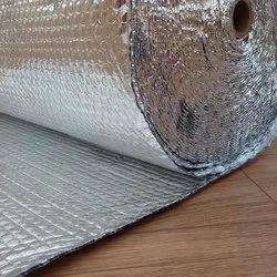 Reflective Insulation Sheet