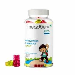 PCD Pharma Franchise of US Based Company Meadbery through us