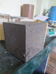 Lab Testing For Concrete, in Pan India