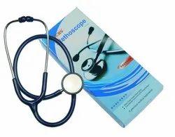 Stethoscope Prestige ST-05