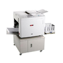 RD 4129 Rongda Digital Duplicator