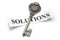 Cibil Consultant Service