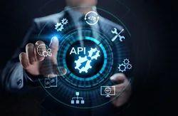 API Management Service