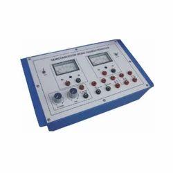 Civil Draughtsman Lab Instruments