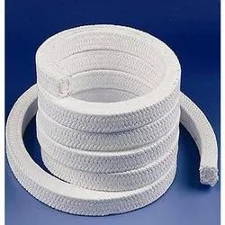 PTFE  Pure Packing