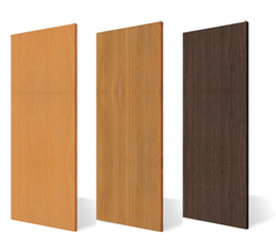 Pvc Doors In Cuttack Odisha Get Latest Price From