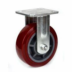 Industrial Trolley Wheel
