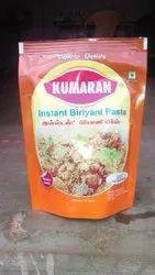 Instant Briyani Paste