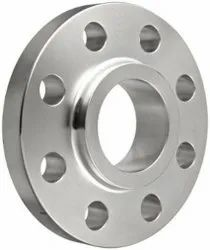 Carbon Steel High Pressure Lap Joint Flange