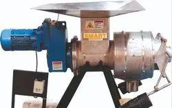 Smart Squeezer/Heavy Duty Stainless Steel Squeezer Machine
