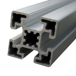Phoenix mecano Aluminium Extrusion Profile