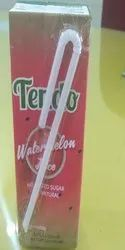 Watermelon Juice, Packaging Type: Tetra Pack