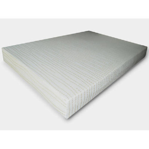 Latex Mattress Topper.Latex Foam White Mattress