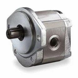Concentric Haldex Hydraulic Pump
