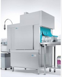 Winter Halter STR 208  Dishwasher