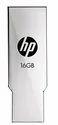 Hp V237w 16gb Usb 2point0 Pen Drive