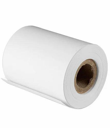 Paper Billing Roll