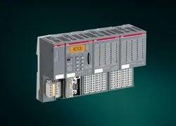 ABB AC 500 PLC