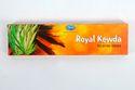 Royal Kewda Incense
