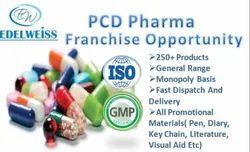 PCD Franchise In Maharashtra